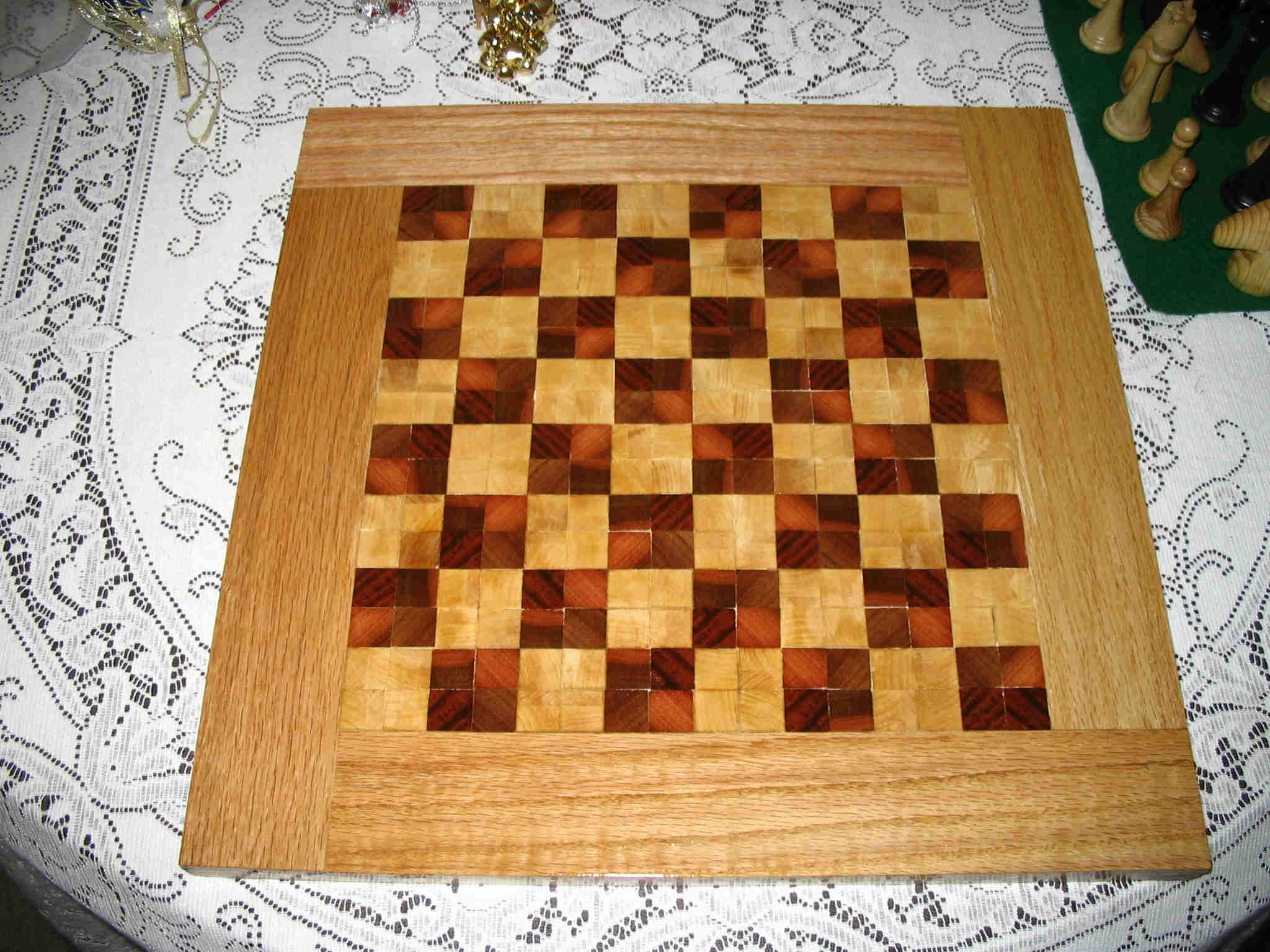chinese chess - News Videos Images WebSites Wiki | 10news.org